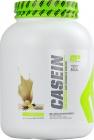 Casein Core 1426g