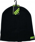 Muscle Pharm Beanie (gorrita largo)