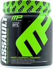 Assault 30 servings