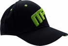 MusclePharm Cap