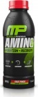 Amino 1 Hydration & Recovery 500ml