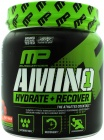Amino 1 30 servings