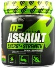 Assault Energy + Strength 345g