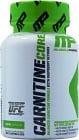 Carnitine Core 60 softgels