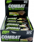 Muscle Pharm Combat crunch bar 62 g - Opportunity