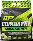 Combat XL Mass Gainer Sport Series 5.44kg