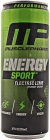 Energy Sport Drink 355ml