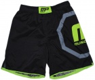 MusclePharm Men's Shorts