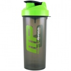 Shaker MusclePharm 1000ml