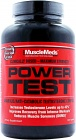 Power Test 168 tablets
