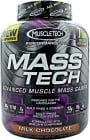 Mass-Tech Performance Series 3.2kg