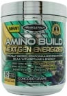Amino Build Next Gen Energized 30 servings