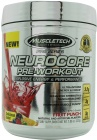 NeuroCore 50 Servings