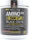 SX-7 Black Onyx Amino 4XL 265g