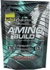 Amino Build 5 servings