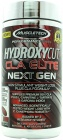 Hydroxycut Next Gen CLA Elite 100 softgels