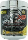Nano X9 Next Gen 30 servings