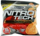 Nitro-tech Protein Crunch Chips 25g - Opportunity