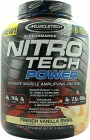 Nitro-Tech Power 1.8kg
