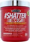 #Shatter SX-7 30 servings