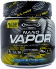 Nano Vapor Performance Series 40 doses