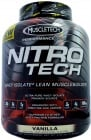 Nitro-Tech Performance Series 1.8kg
