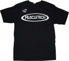 T-Shirt Muscletech Horizontal - Opportunity