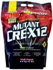 Mutant CRE-X12 4.5kg