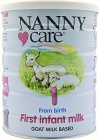 First Infant Milk 900g