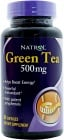 Green Tea 500mg 60 capsules