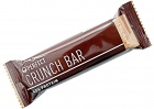 Perfect Crunch Bar 50g