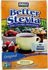 Better Stevia 100 packets / box