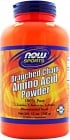 Branched Chain Amino Acid Powder 340g