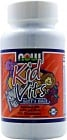 Kid Vits Berry Blast 120 masticables - Opportunity