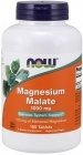 Magnesium Malate 1000mg 180 tabletas