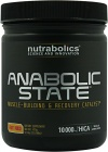 Anabolic State 125 grams