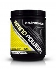 Amino Power 2000 325 tablets
