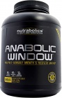 Anabolic Window 2.2kg