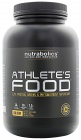 Athlete's Food 1079g