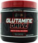 Glutamine Drive 150g