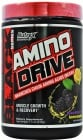 Nutrex Amino Drive 210g - Opportunity