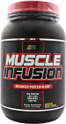 Muscle Infusion 2 lbs
