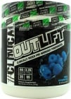 Outlift 10 doses