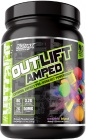 Outlift Amped 426g 20 doses