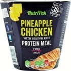 Protein Meal 300g