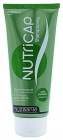 Nutricap shampooing 200ml