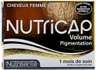 Nutricap Volume Pigmentation