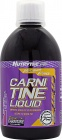 Booster Carnitine Liquid 500ml