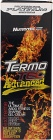 Termotec Advanced Men Gel 200ml