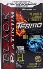 Termotec Black Platinum Gel 200ml